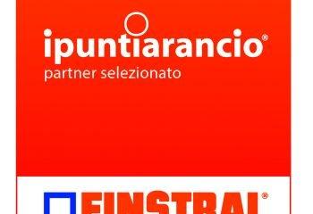 Logo ipuntiarancio