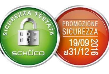 a_logo-promo_alta-def