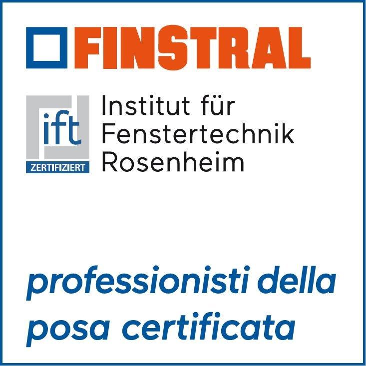Certificazioni Millone