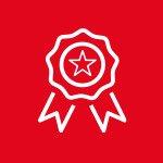 Certificazioni: scopri le certificazioni di Millone