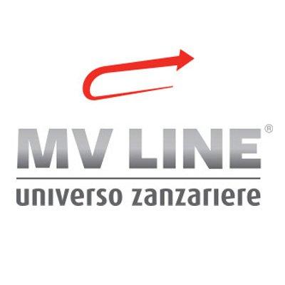 Mv Line - Universo Zanzariere