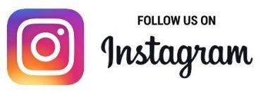 follow-noisanpaolo-instagram-copia