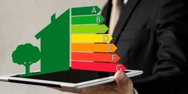 Scopri tutto quello che occorre sapere sulle classi energetiche