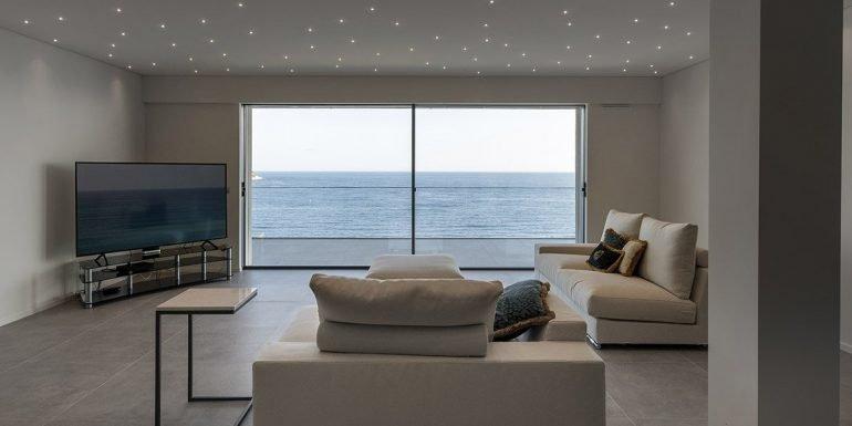 Ristrutturare la seconda casa: tips per mare e montagna